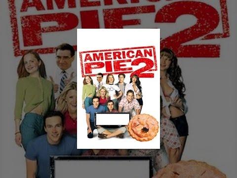 american pie presents beta house (2007) free download