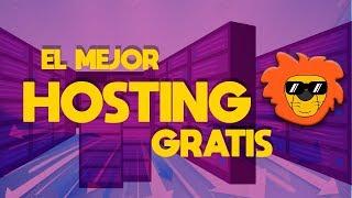 download lagu Los Mejores Hosting Gratuitos gratis
