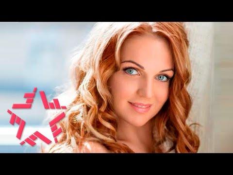 Марина Девятова - Верила