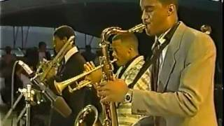 Art Blakey The Jazz Messengers Moanin 39 1988