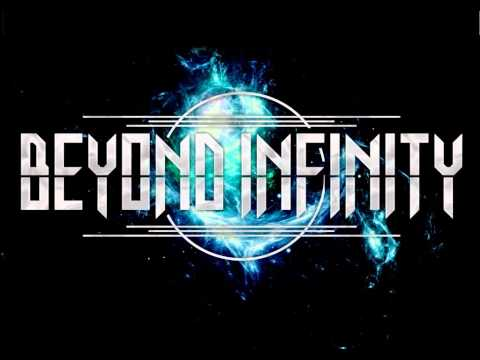 Beyond Infinity - Aurora Borealis
