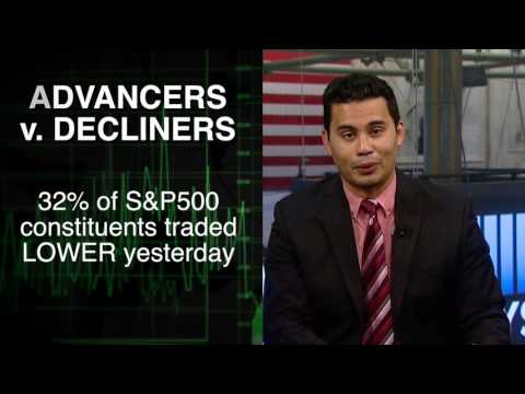 06/06: Stock futures positive, Asia mixed overnight, SP500 in focus