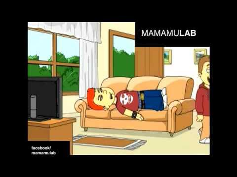mamamulab