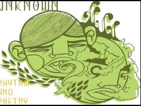 "UNKNOWN/HOLLAMOOR  ""Rhythm And Poetry"" (Full album)"