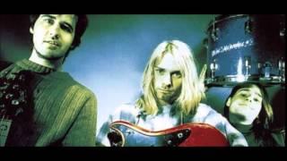 Funny Rare Nirvana Triple J Interview 1992