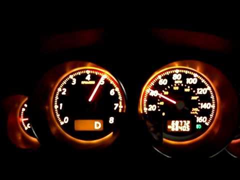 MOTOROLA PHOTON 4G VIDEO CAMERA TEST (Night)