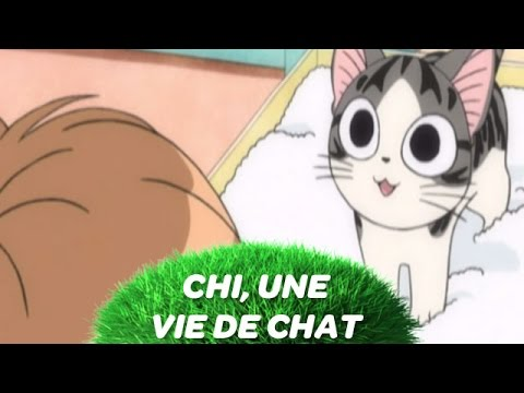 tchat gratuit rencontre sans inscription