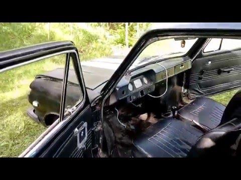 Kicx pd-62, авто, мото, водный транспорт, автозвук, акустика, красноярск