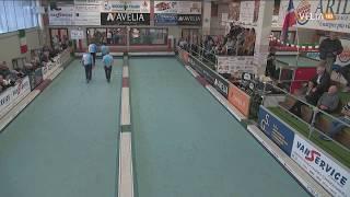 5° GP Pannocchia d'Oro - raffa