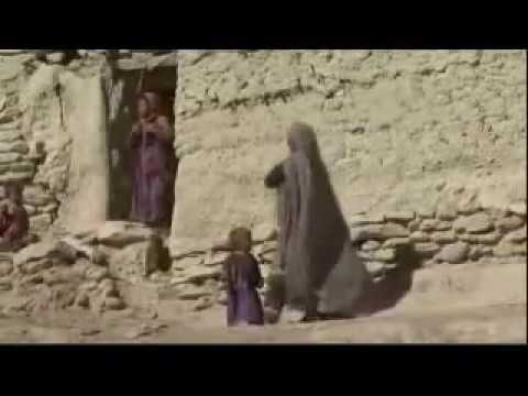 Befor Islam Hazara People was in Afghanistan 7000 years ago -...
