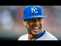 Kansas City Royals pitcher Yordano Ventura dies thumbnail