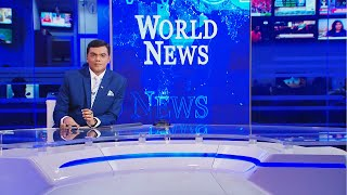 Ada Derana World News | 16th October 2020