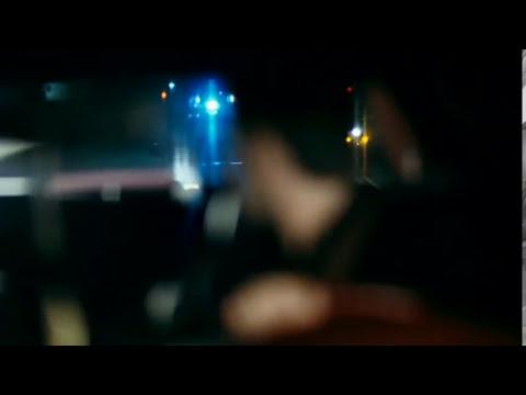 The Script - Talk You Down