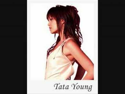 Tata Young - Lonely In Space