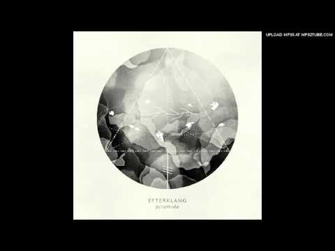 Efterklang - Between The Walls