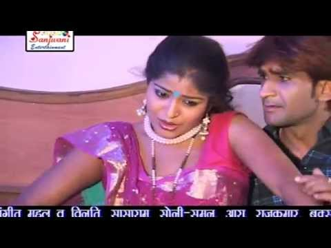 Hd Choli Ke Huk Nahi Lagal Balamua | Bhojpuri Hot 2013 New Song | Raju Mishra video
