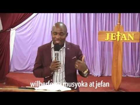 WILBERFORCE PERFORMING KIWANGO LIVE  AT JEFAN