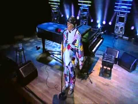Roy Chubby Brown Too Fat To Be Gay 70's, 80's, 90's Song video