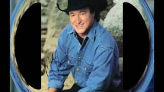 Watch Mark Chesnutt Would These Arms Be In Your Way video