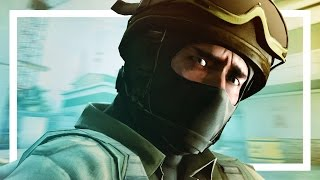 I'VE BEEN EXPOSED - Counter-Strike: Global Offensive