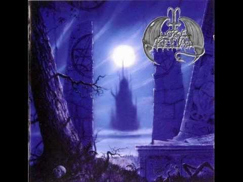Immortal Souls - Realm Of Hatred