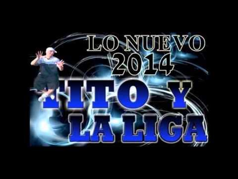 tito y la liga 2014 lo nuevo
