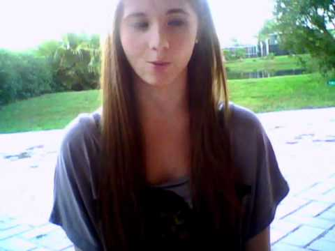 Optic Jewel Mlg Vlog 6   Optic Jewel Update