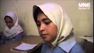 دردفاع از حقوق شهروندی مهاجران افغان در ایران