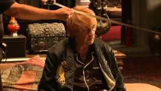 HBO Films: Making Phil Spector
