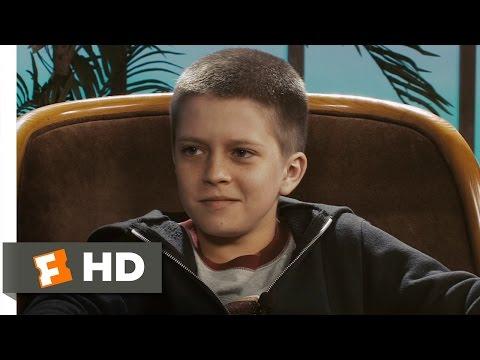 Crank 2: High Voltage (11/12) Movie CLIP - Young Chev Chelios (2009) HD