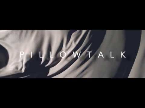 PANTyRAiD - PillowTalk [Official Trailer]
