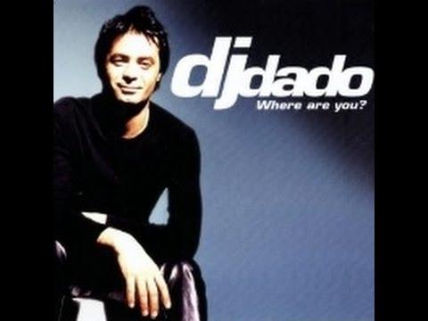 DJ Dado/Flavio Daddato - Dream house