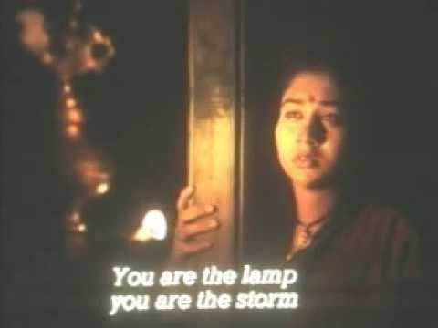 Deepavu Ninnade - Mysore Mallige (1992) - Kannada video