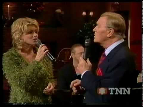 Eddy Arnold - O Come All Ye Faithfull