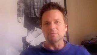 Ask Sam Harris #45 The Secret, Sally Kern, Brad Pitt, Bush