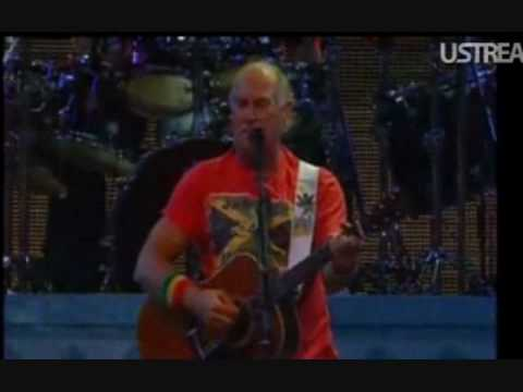 Jimmy Buffett - If The Phone Doesn