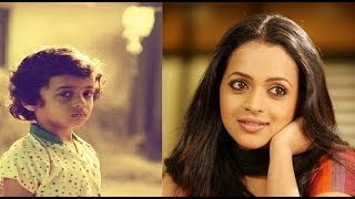 bhavana bhavana hot bhavana kitchen bhavana new hot bhavana interview hot saree removing alurita t rajendar comedy bhavana with gopichand inhouserecipes jaya...