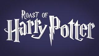 Roast of Harry Potter (FULL SHOW)