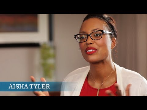Aisha Tyler and Alfre Woodard: Every Vote Counts - OFA North Carolina