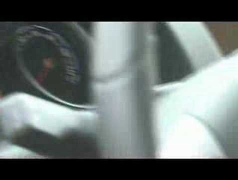 Caradisiac.tv : Opel Astra OPC