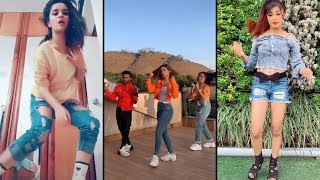 Cradles dance avneet Kaur (Yasmine) Dance video