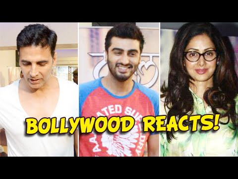 Bollywood Celebs React On Tapaal - Marathi Movie - Akshay Kumar...