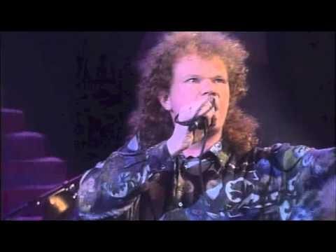 Surpriseshow 31-12-1991