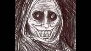 Ang Black Metal Ay Di Biro (Black Metal Is Not A Joke)