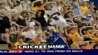 FUNNIEST CRICKET MOMENTS