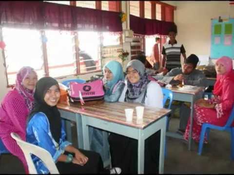 SMKTAR, GEMAS: lower 6 2012.wmv