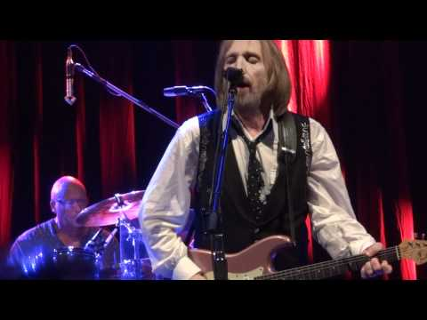 Tom Petty - Kings Highway