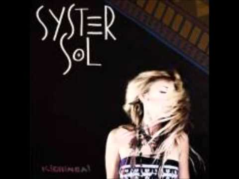 Syster Sol (ft Dani M, General Knas & Aki) - Kärleksrevolt