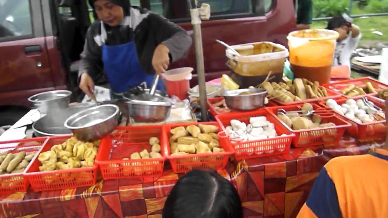 malaysian food festival Malaysia food events, food festivals, wine festivals, food shows, food contests, wine events, wine tastings, food expositions, hotel & food service shows.