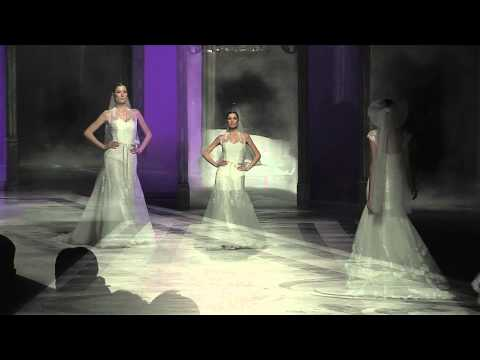 La Sposa Fashion Show | 2014 Collections